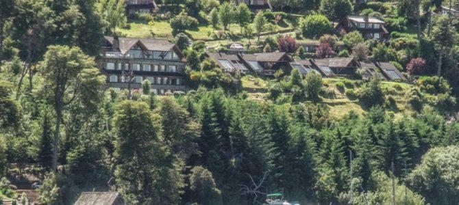 Bariloche e Puerto Manzano – Argentina
