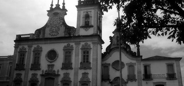 João Pessoa Tour de um dia – Paraíba