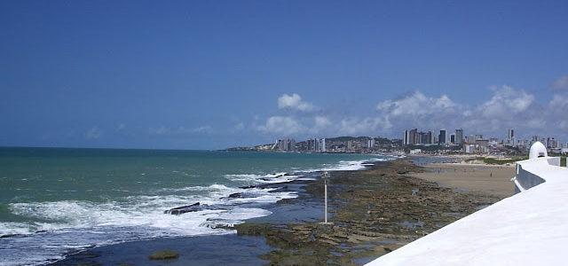 Natal no Rio Grande do Norte
