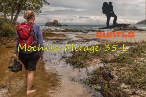 mochila-mirage