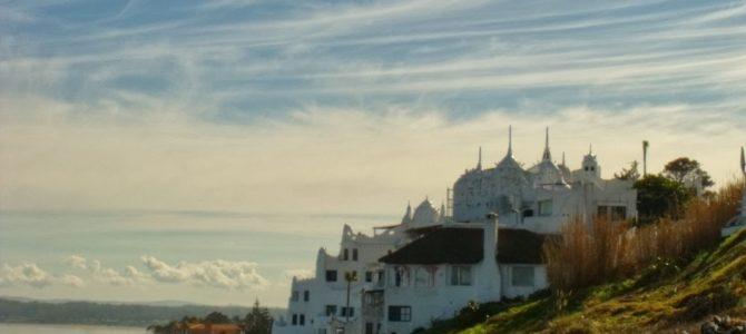 Punta del Este e Montevidéu – Uruguai