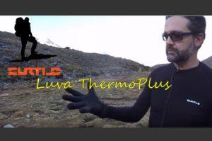 thermoplusluva