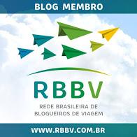 Banner RBBV