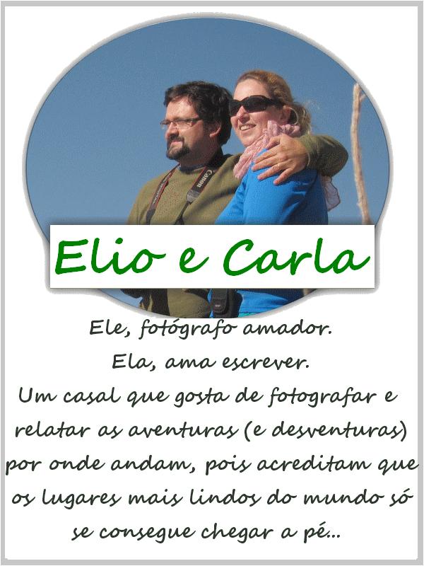 elioecarla270