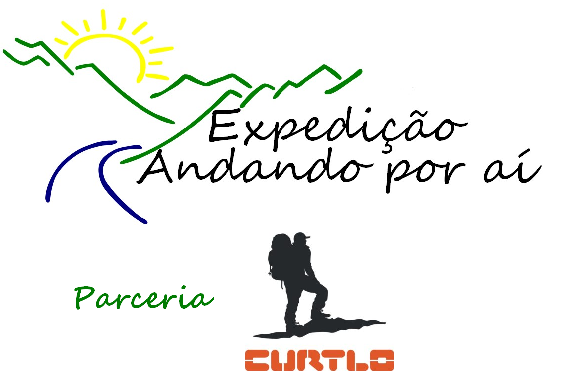 logo_curtlo