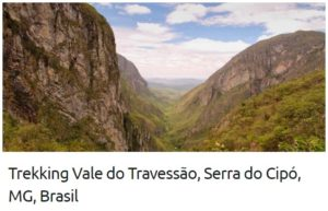 vale do travessao
