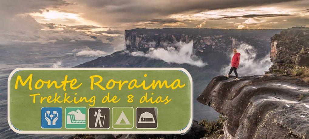 Monte Roraima